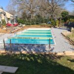 construction-piscine-horizon-tp